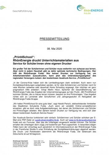 2020-05-08_PM Print4School_final-1