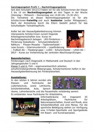 Flyer lts#03