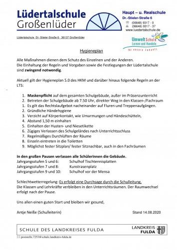 Hygieneplan-12.08.20-LTS