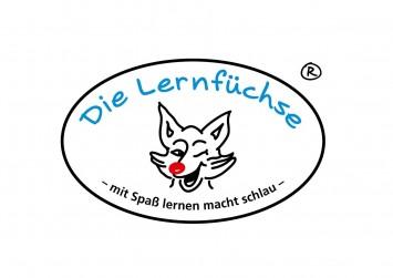 K1600_Lernfüchse