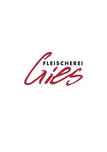 K1600_Logo_FleischreiGies_4c_1