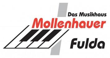 K1600_Logo_FleischreiGies_4c_2