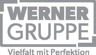 K1600_Logo_FleischreiGies_4c_4