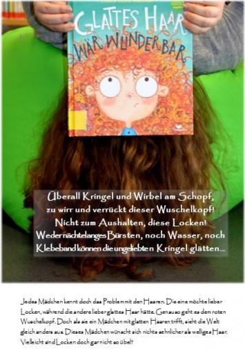 Lieblingsbuch Emma