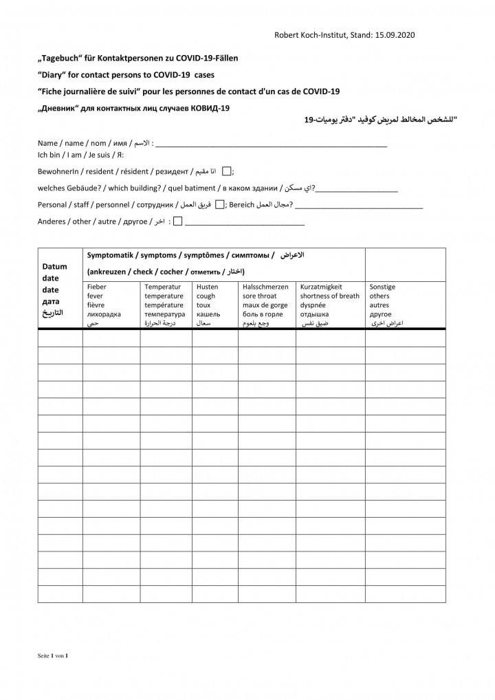 RKI_Tagebuch_Kontaktpersonen.docx-1