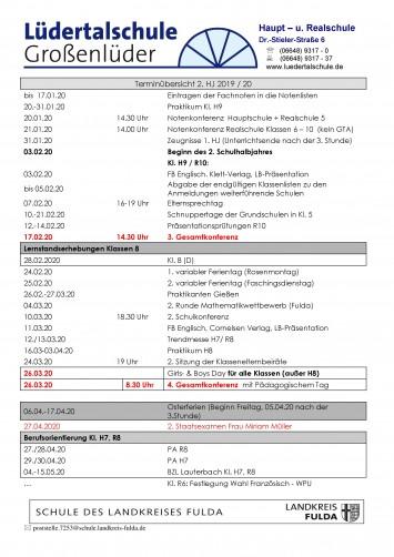 Terminplan 2.HJ_1