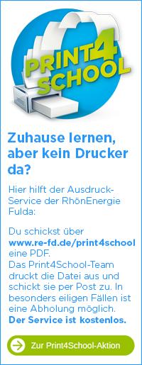 banner-print4school-200x515